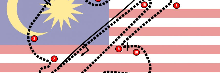 Sepang International Circuit: The Ultimate Track Guide
